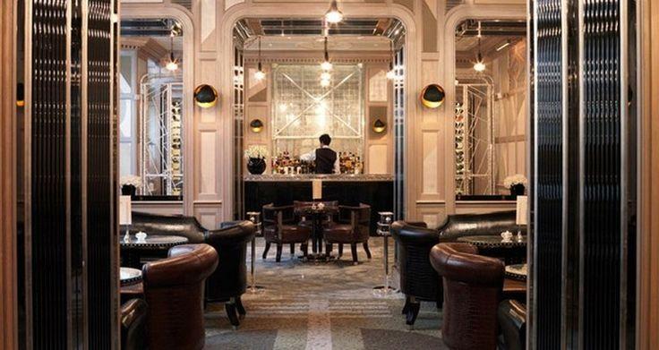 Award-winning-Connaught-Bar-in-London–David-Collins-Studio-1