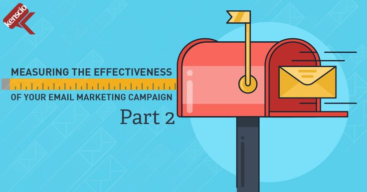 The key #EmailMarketing metrics to accurately measure the success of your email campaigns (Part 2): http://www.kenscio.com/blog/2011/06/22/how-to-accurately-measure-the-success-of-your-email-campaigns-2/ #EmailMarketingMetrics #EmailSuccess #EffectiveEmailMarketing #Email