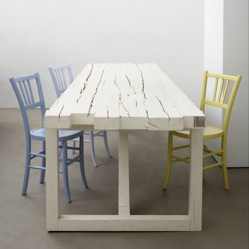 weiss cucinebianchi complementi tavolo furniture table 08