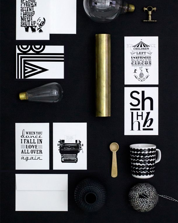 Card-Platt2-Mood-1200