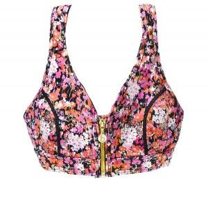 14 Sports Bras for Nursing Moms: Don't let those overfilled boobs get in the way of your #workout!