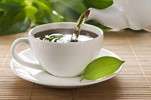 Tudo o que você precisa saber sobre chás e plantas medicinais | Cura pela Natureza