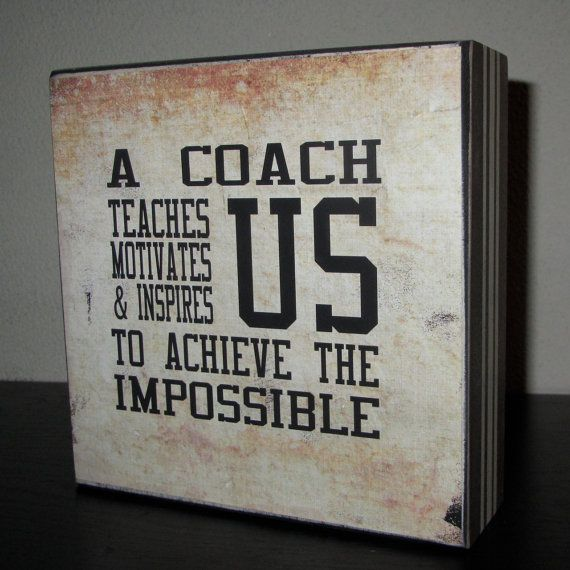25 Best Ideas About Swim Coach Gifts On Pinterest