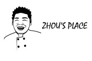 Zhou's Place