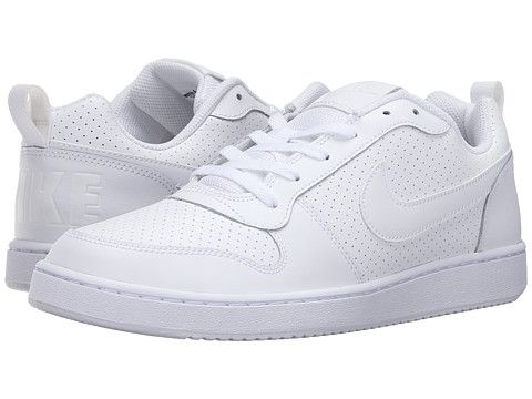 Fashion Sneakers That I Nike Love Recreation LowProducts qSMUzGLVpj