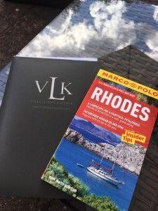VLK Rhodes