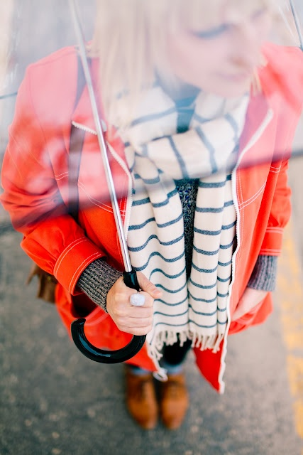 WIWW//week7: Street Style, Rainy Day Outfits, Outfits Ideas, Sweet Style, Great Ideas, Photography Ideas
