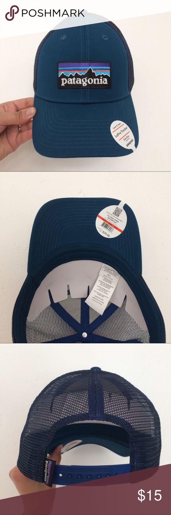 Patagonia Patagonia Hat. Brand new. Patagonia Accessories Hats
