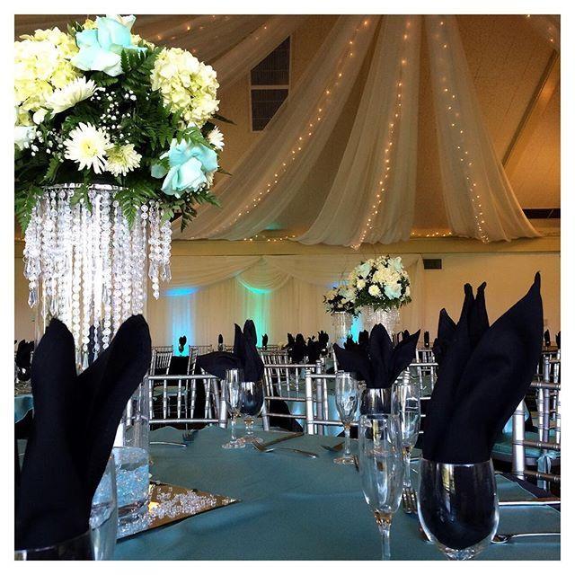 inland empire wedding venue diamond bar golf course la