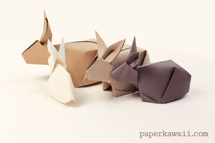 origami-bunny-rabbit-tutorial-paper-kawaii-01