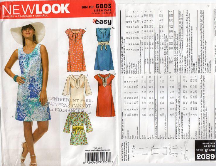 Dresses #28