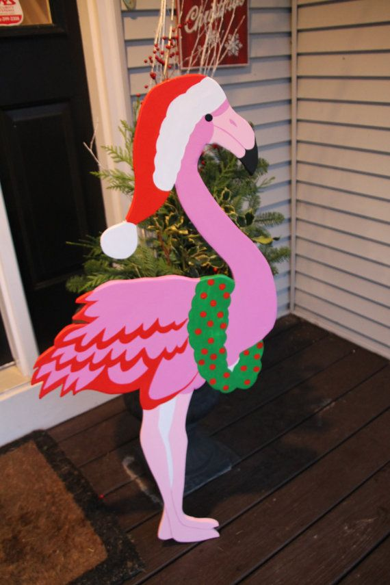 17 Best Images About Flamingos On Pinterest Lawn 400 x 300