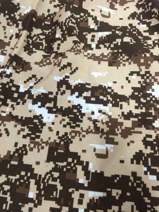 Digital Camo Print Fabric Laminated Neoprene Rubber Sheet Thickness 1mm 2mm 3mm 4mm 5mm Neoprene Camo Fabric Printing On Fabric Digital Camo Fabric
