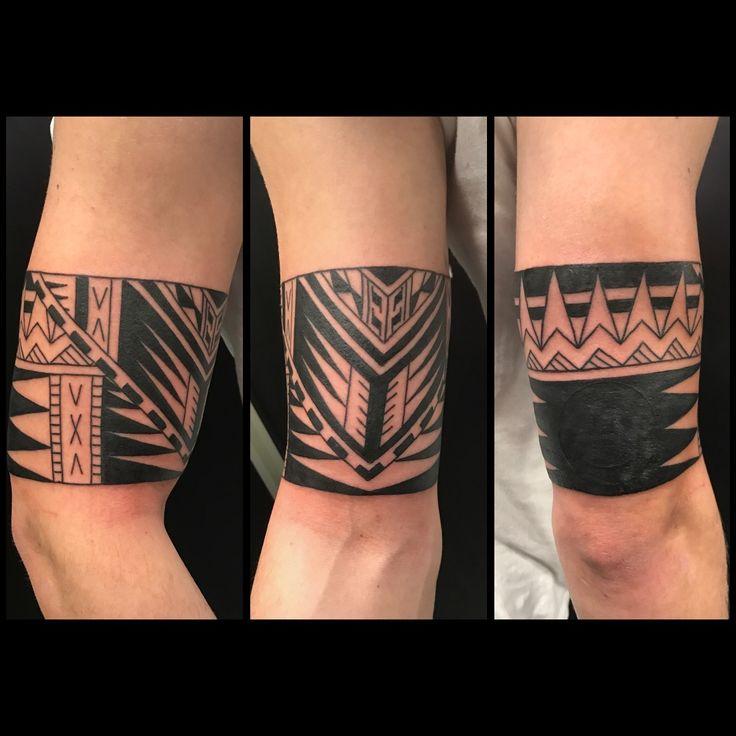 PMP Tattoo Parlour by Carlo #mix #tattoo #tattoos #tattooink #ink #love #maori #now #cool #day #tattooed #tattoomaori #pmptattooparlour #loveink #happy #power #arms #dark  #black #maori #instacool #instagood #lovetattoo #special #amezing #tattoogirls #tattooboys #sfacciato #yes #instacool #tattooistartmag #picoftheday @pmp_tattoo_parlour @king_tak