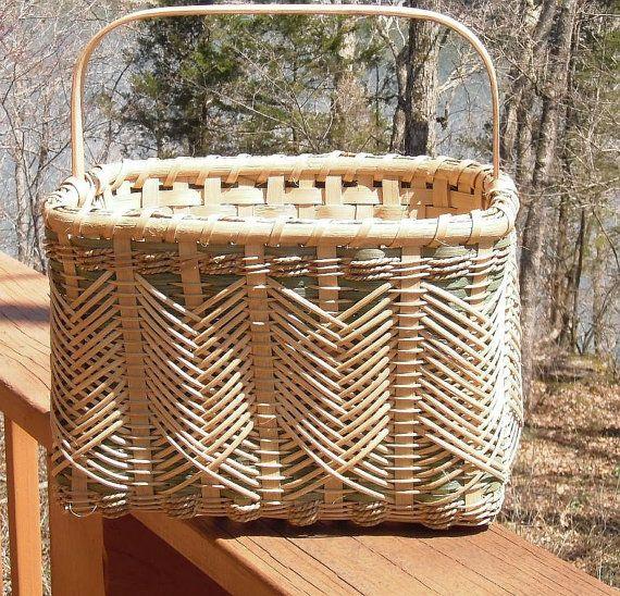 Basket Weaving Aboriginal : Best aboriginal basket making and craft images on