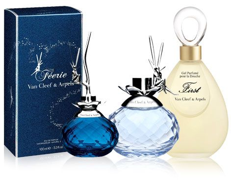 Get online great deals on Van Cleef Arpels perfumes in men fragrances. Buy Van Cleef Arpelsn perfumes at very best prices at buyperfumesonlineindia.com
