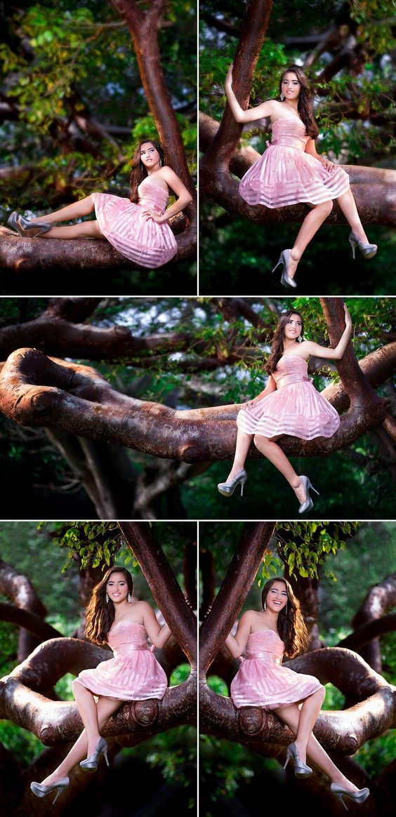 Poses que no deben faltar en tu sesión de xv años http://ideasparamisquince.com/poses-no-deben-faltar-sesion-xv-anos/ Poses that should not be missing in your xv years session #fotosparaquinceañeras #ideasparaxvaños #Posesquenodebenfaltarentusesióndexvaños #quinceañeras #ramos #sesiondefotos #xvaños
