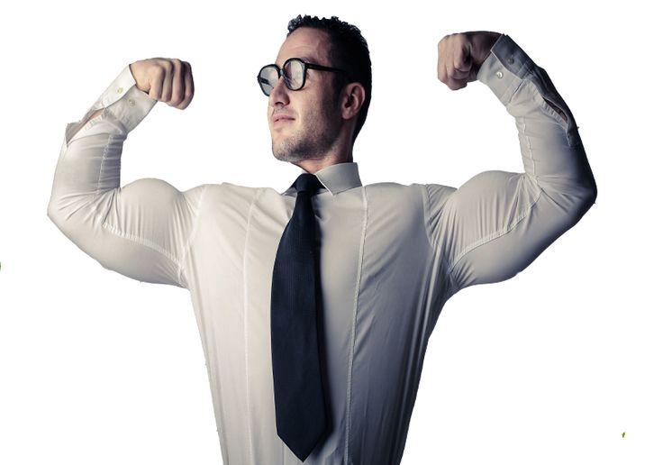 धैर्य का होना आपके बिज़नेस के लिए बहुत महत्वपूर्ण है. Patience importance for your business goals and ideas - Business Goals Ideas Information