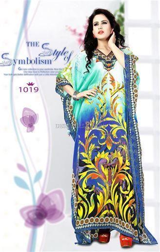 Modern kaftan dress pattern long gown boutique caftan online for ladies http://www.designersandyou.com/kaftan-dresses  #Modern #Kaftan #Dress #Pattern #Long #Gown #Boutique #Caftan #Online #Designersandyou #LongGown #GownBoutique #FashionableGown #CaftanOnline #BestPriceKaftan #DesignerKaftan #Floor