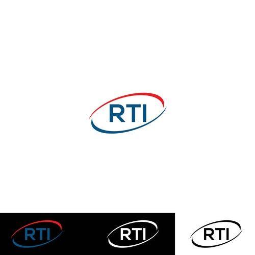 Create a Logo for a Submarine Fiber Optic Cable Company Logo design