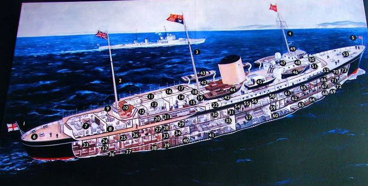 Top 25 ideas about Royal Yacht Britannia on Pinterest | In august, Queen elizabeth and Floating ...
