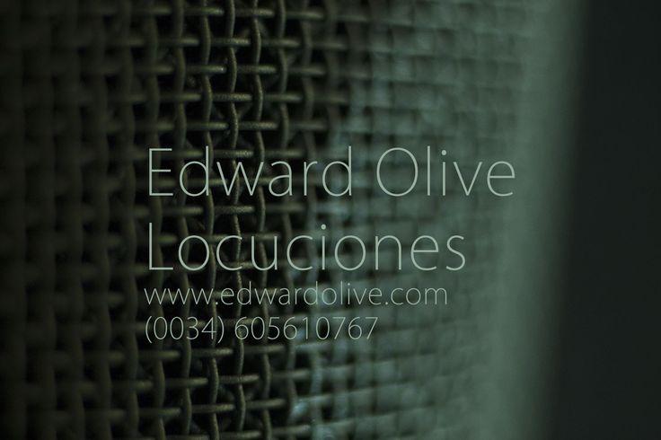 Promo Fun And Simple Games Festival con voces de Actor Ingles de doblaje Edward - Olive Voz en off