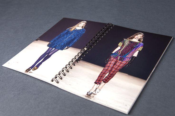 Oltre 25 fantastiche idee su pagine di copertina su - Dove stampare pagine a colori ...