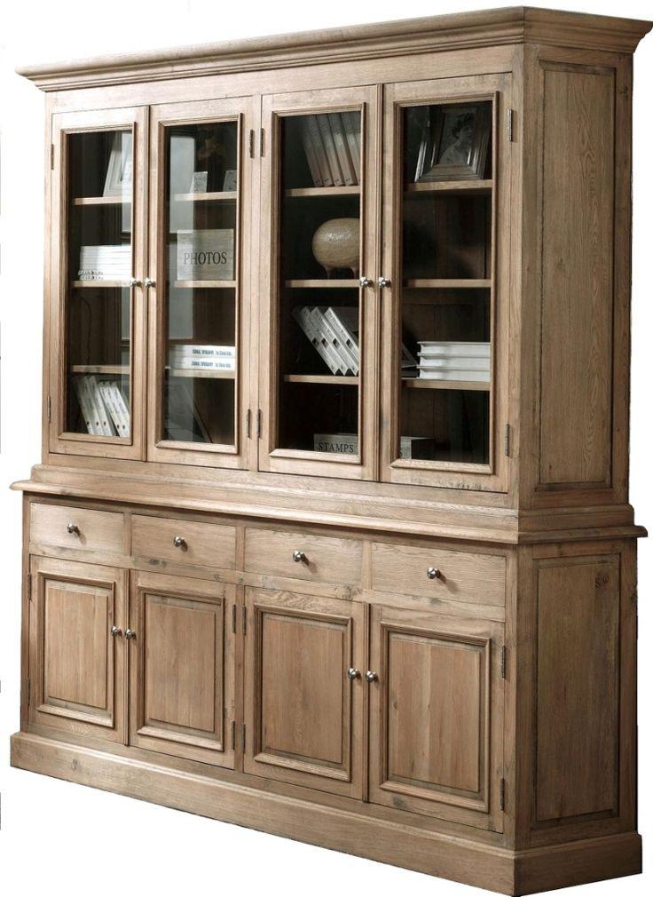 Windsor Cabinet. See: http://www.vintage-etc.com/product/windsor-four-door-cabinet/ for more info!