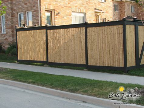 7 Awesome Useful Tips Metal Fence Design temporary fence decks