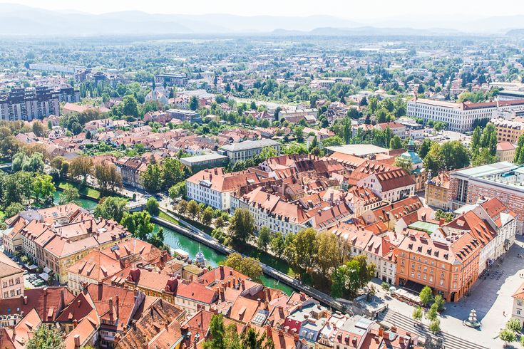 k is for kani ljubljana slovenia tourism travel diary guide tips things to do blog 2 12