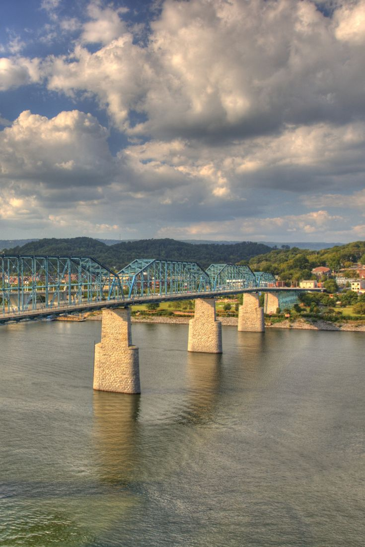 Travel | Tennessee | USA | Attractions | Bucket List | Places to See | Things To Do | Adventure