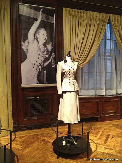 argentine tango dresses