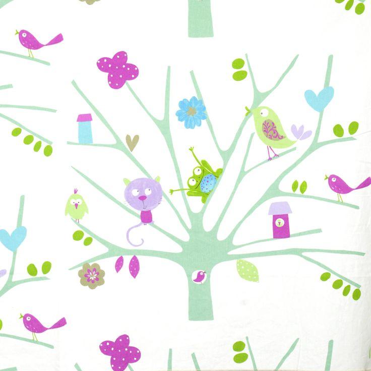 10 Best Fabricut Fabric By Fabric Living Images On Pinterest Fabricut Fabrics Coordinating