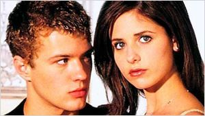 'Crueles intenciones': NBC no seguirá adelante con la adaptación televisiva de la película