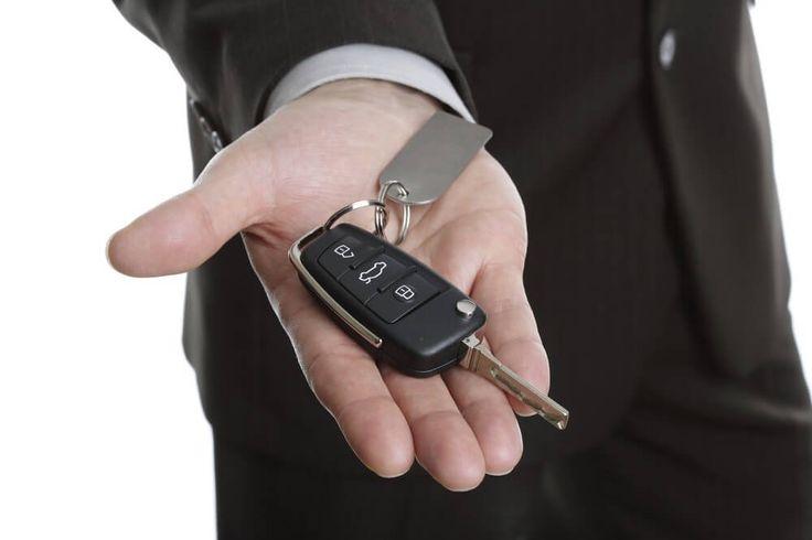 Car-Keys.jpg (1000×666)