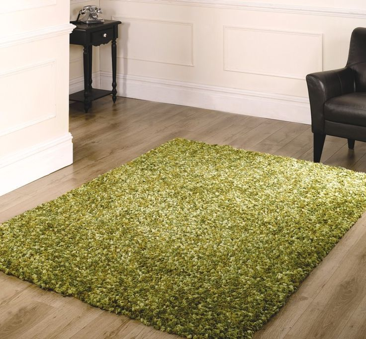 This Fabulous Sumptuous Super Soft Shaggy Rug Has To Be Touched Realise Its Incredible Softness Available In Six Stylish E Dyed Colour Mi Which