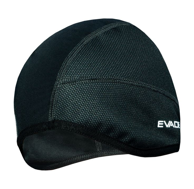 EVADE Thermal Windout Skull Cap Adult