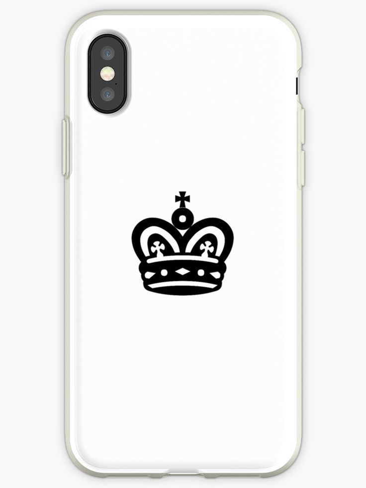 detailed look 26938 b3fdb Chess Piece - Set 01   GJXQCD 11' iPhone Case by MyStickersCove in ...