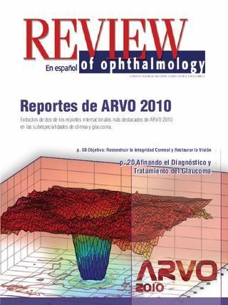 Revista Andina ROI  Revista Andina RO