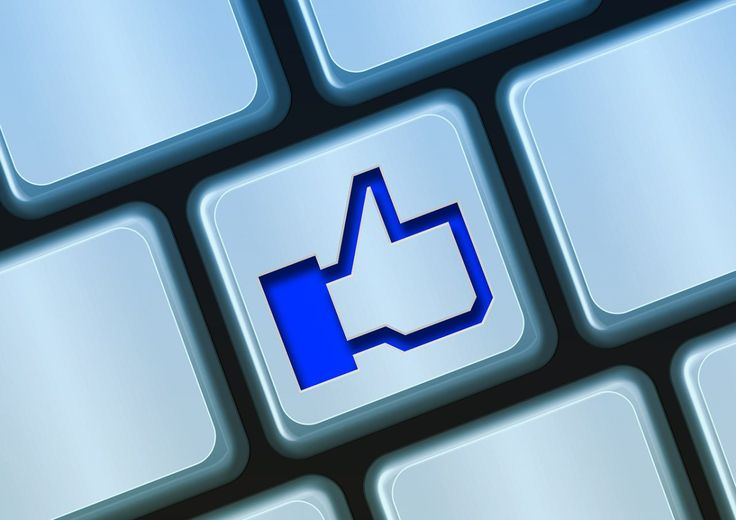 Facebook for Non-Profits: 10 tips for fundraising success