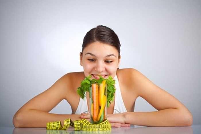 Met het zogenaamde 'Whole30 Program' heeft de wereld er een nieuw, hip dieet bij. Het principe is simpel: laat toegevoegde suikers, alcohol, granen, peulvr...