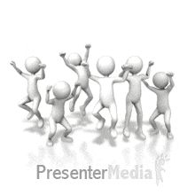 10 best presenter media images on pinterest | powerpoint animation, Powerpoint templates