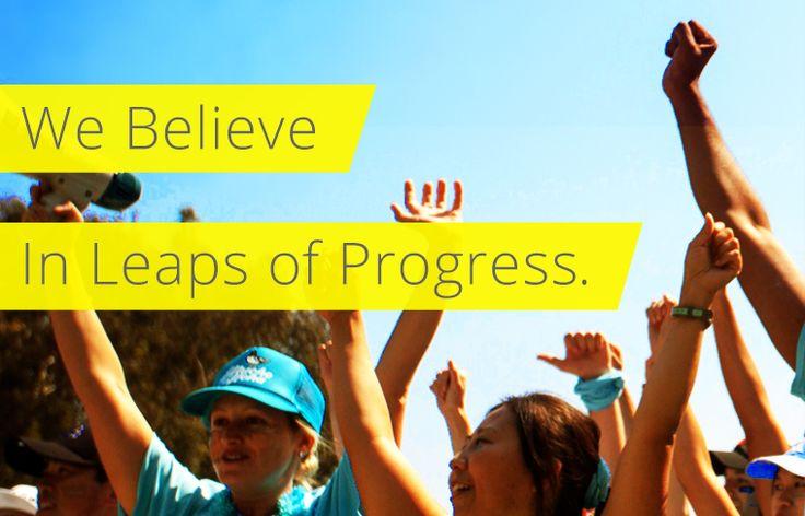 MBA Program | UCLA Anderson School of Management