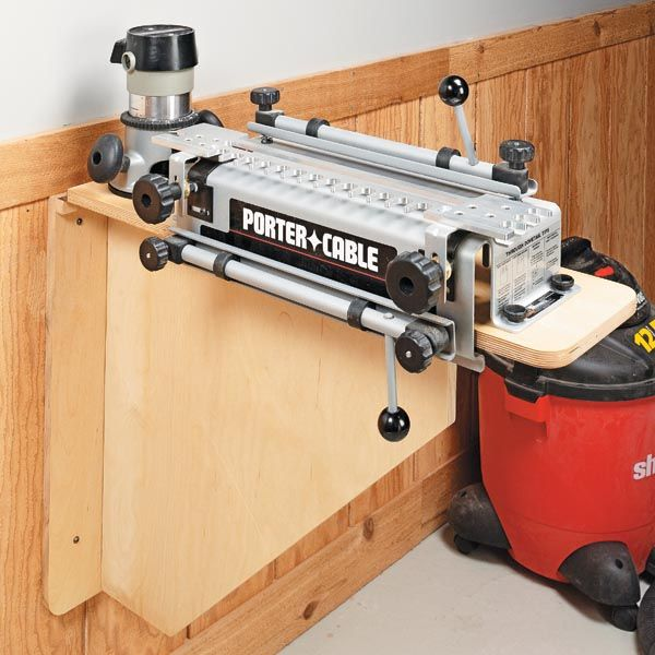 25 best ideas about dovetail jig on pinterest for Wood router ideas