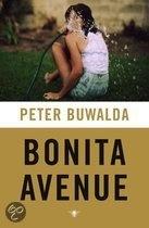 Bonita Avenue (digitaal boek)