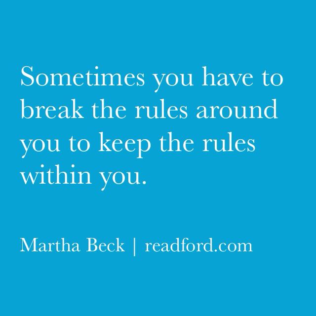 Visit www.facebook.com/readford888 for more great ideas and motivation. Also see www.readford.com & www.twitter.com/readford888
