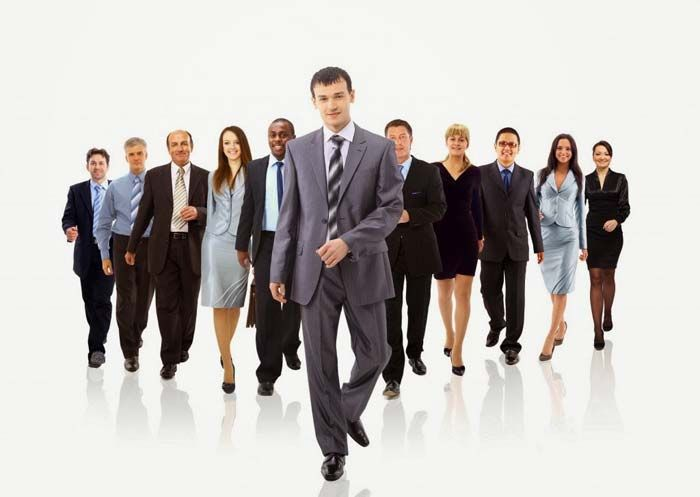 Lowongan kerja marketing  properti freelance: PENGHASILAN TAK TERBATAS