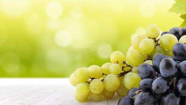 Dieta, bere vino rosso aiuta a bruciare i grassi?