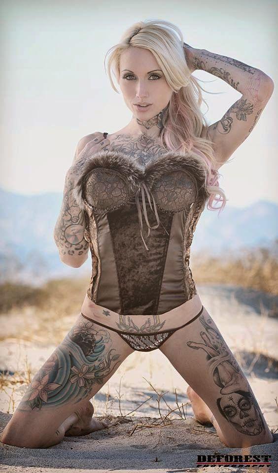 Midget sex images