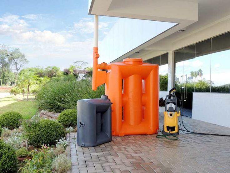 Mejores 34 imágenes de Depósitos agua de lluvia en Pinterest | Agua ...